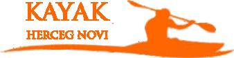 logo_kayak_hn_1
